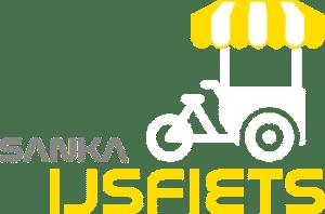 Sanka IJsfiets