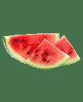 IJssmaken Sanka IJsfiets Watermeloen