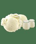IJssmaken Sanka IJsfiets Yoghurt